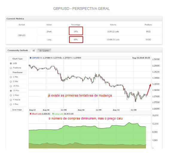Name:  gbp usd agosto 13 b.png Views: 27 Size:  128.5 KB