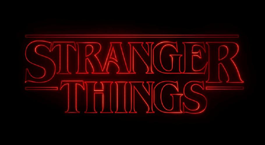 Name:  Stranger_Things_logo.png Views: 22 Size:  295.1 KB
