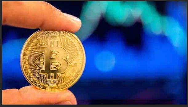 Name:  bitcoin.png Views: 47 Size:  378.7 KB