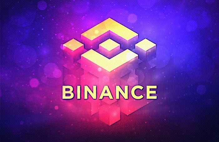 Name:  binance_exchange__overview_benefits_and_prospects.jpg Views: 17 Size:  110.5 KB