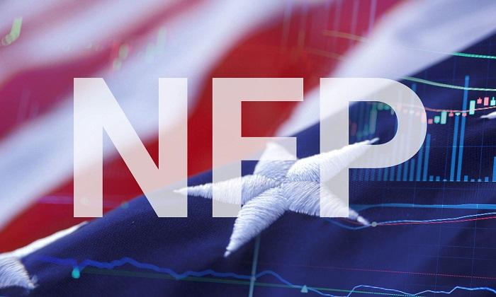 Name:  nfp-non-farm-payroll.jpg Views: 14 Size:  78.5 KB