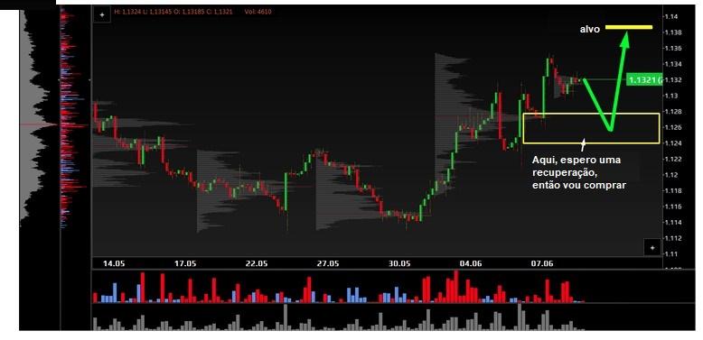 Name:  EUR USD JUNE 11 H.jpg Views: 16 Size:  73.2 KB