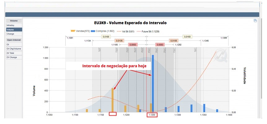 Name:  EUR USD MAIO 16 D.jpg Views: 98 Size:  70.7 KB