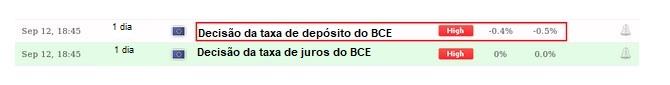 Name:  EUR USD SETEMBRO 12 A.jpg Views: 66 Size:  18.3 KB