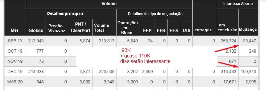 Name:  EUR USD SETEMBRO 12 D.jpg Views: 10 Size:  75.3 KB