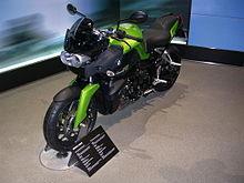 Name:  220px-BMW_K_1200_R.jpg Views: 7 Size:  9.7 KB