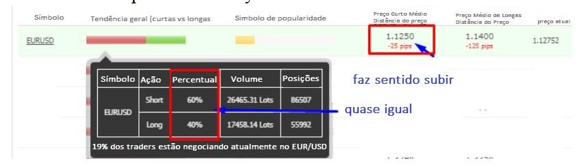 Name:  EUR USD ABRIL 11 J.jpg Views: 26 Size:  49.0 KB