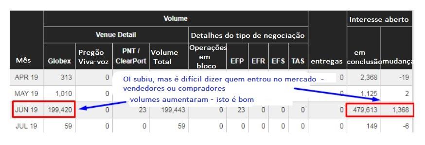 Name:  EUR USD ABRIL 11 K.jpg Views: 22 Size:  74.0 KB