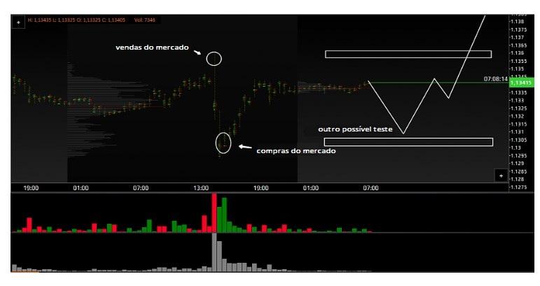 Name:  EUR USD ABRIL 11 M.jpg Views: 22 Size:  54.1 KB