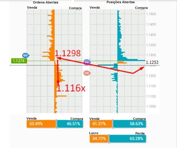 Name:  EUR USD ABRIL 12 F.jpg Views: 17 Size:  78.3 KB