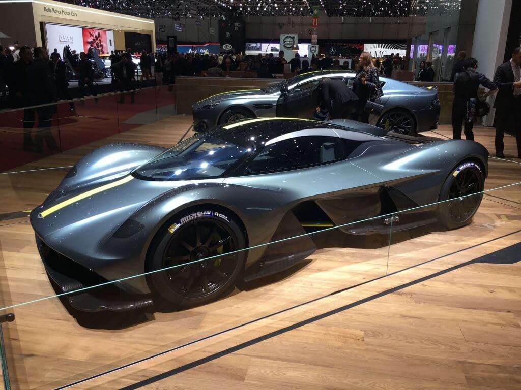 Name:  Geneva_Auto_Salon_2017_33322781332-1024x768.jpg Views: 29 Size:  106.4 KB