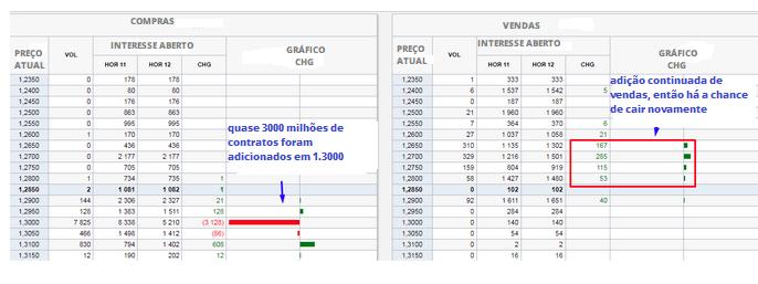 Name:  EUR USD NOV 13 C.png Views: 5 Size:  95.6 KB