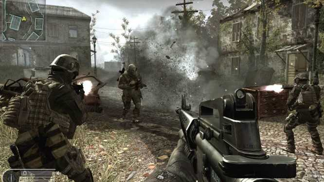 Name:  x35208322_IX-Rio-de-Janeiro-RJ-09-11-2011-Call-of-DutyModern-Warfare-3Foto-Reproducao.jpg.pagesp.jpg Views: 17 Size:  35.0 KB