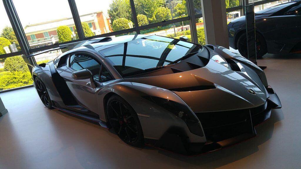 Name:  Lamborghini_Veneno-1024x576.jpg Views: 4 Size:  92.9 KB