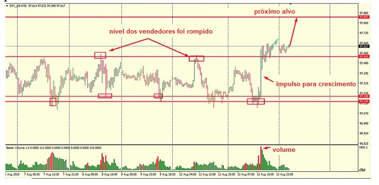 Name:  EUR USD AUGUST 14 BB.jpg Views: 10 Size:  96.6 KB