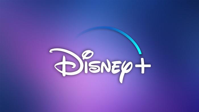 Name:  Disney-Plus-Logo-Gradient-Background.jpg Views: 16 Size:  37.1 KB
