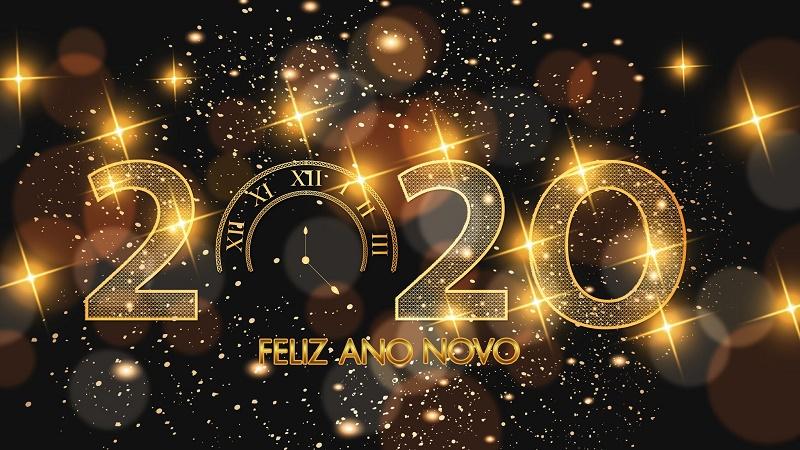 Name:  feliz ano novo.jpg Views: 269 Size:  181.5 KB
