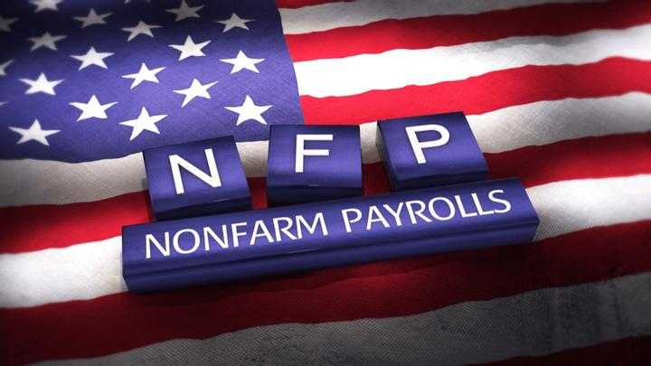 Name:  Payroll_o_que_e_-_NFP_Forex_-_Admiral_Markets.jpg Views: 53 Size:  37.1 KB