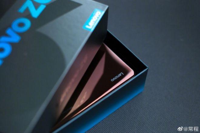 Name:  248555.487411-Lenovo-Z6.jpg Views: 9 Size:  26.4 KB