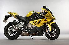 Name:  BMW_S1000_RR_Studio.JPG Views: 66 Size:  9.7 KB