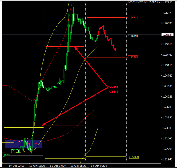 Name:  gbp usd out 14 a.png Views: 791 Size:  96.9 KB