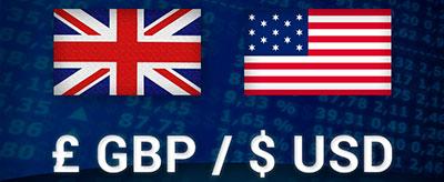 Name:  GBP_USD.jpg Views: 34 Size:  23.4 KB
