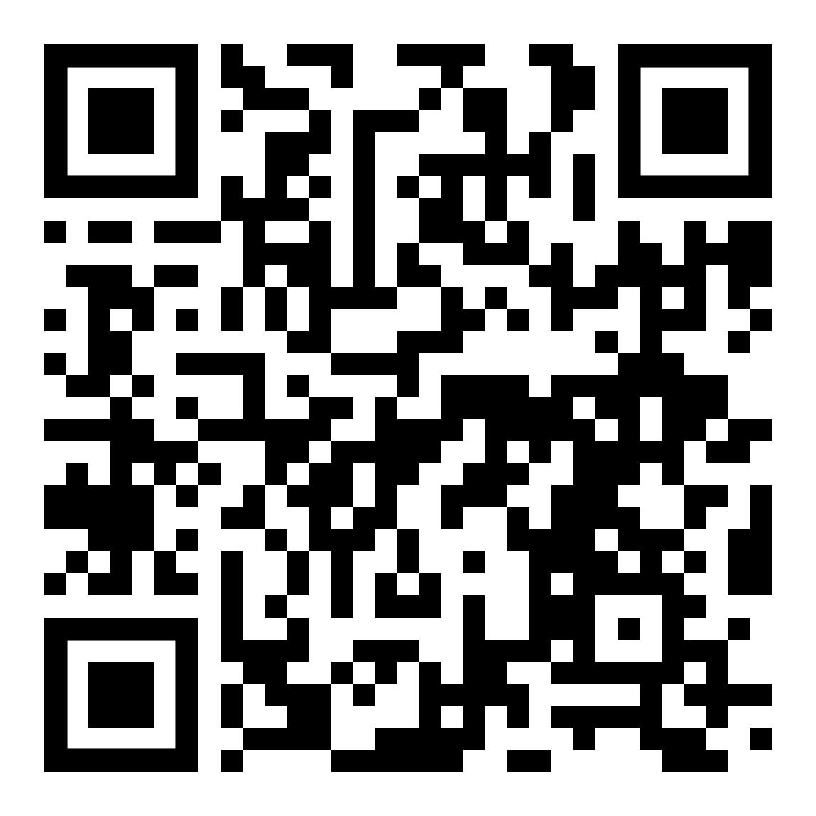 Name:  qr-codegeneralforexpt.png Views: 28 Size:  7.7 KB