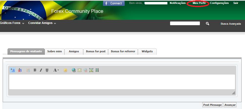 Name:  anexar bonus.png Views: 60 Size:  106.9 KB