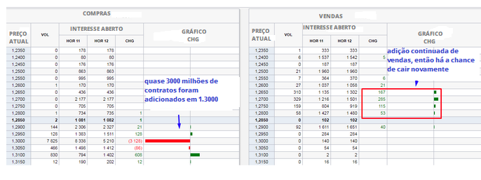 Name:  EUR USD NOV 13 C.png Views: 25 Size:  95.6 KB