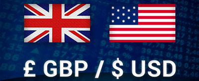 Name:  GBP_USD.jpg Views: 7 Size:  23.4 KB
