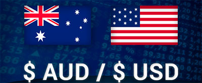 Name:  AUD_USD.jpg