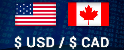 Name:  USD_CAD.jpg