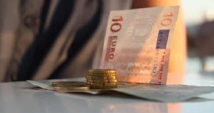 Name:  Indice-de-precos-da-Zona-do-Euro-cai-em-novembro.jpg Views: 12 Size:  49.2 KB