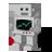 Sistemas de Automated Trading